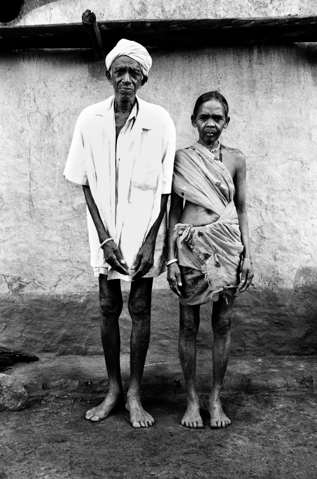Giungla indiana - Madhya Pradesh: Stefano Cardone Photographer Reportage
