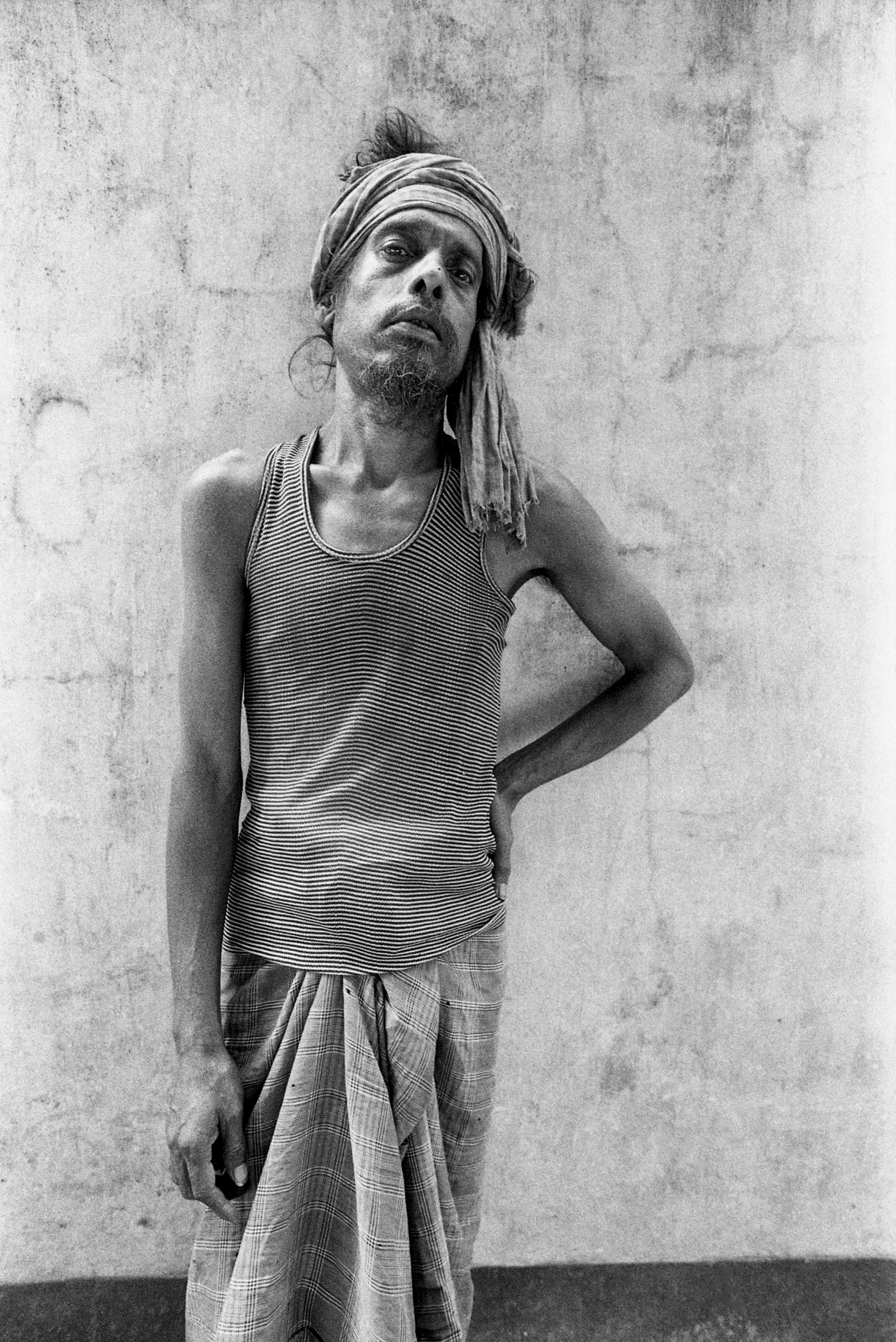 Uguali e diversi: Stefano Cardone Photographer Reportage
