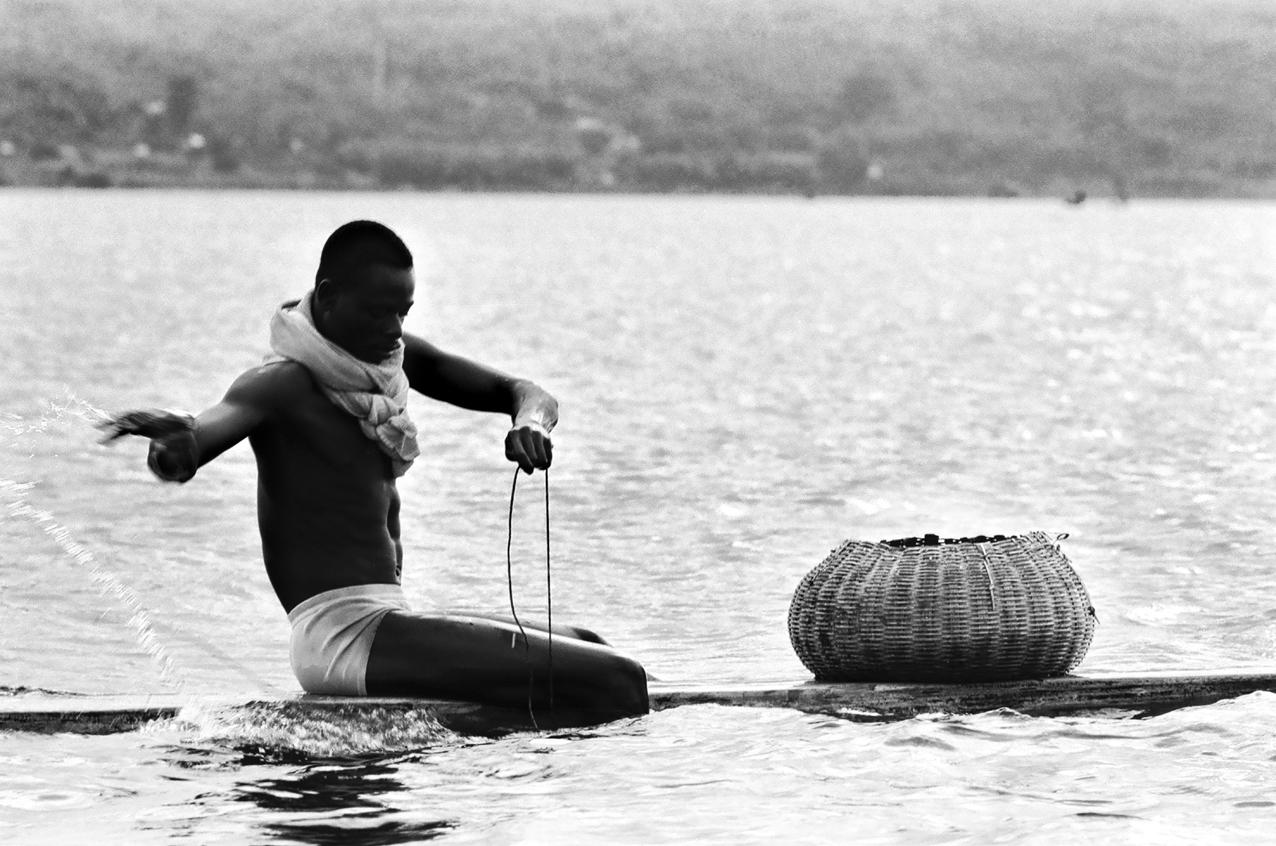 Cortili Ashanti: Stefano Cardone Photographer Reportage
