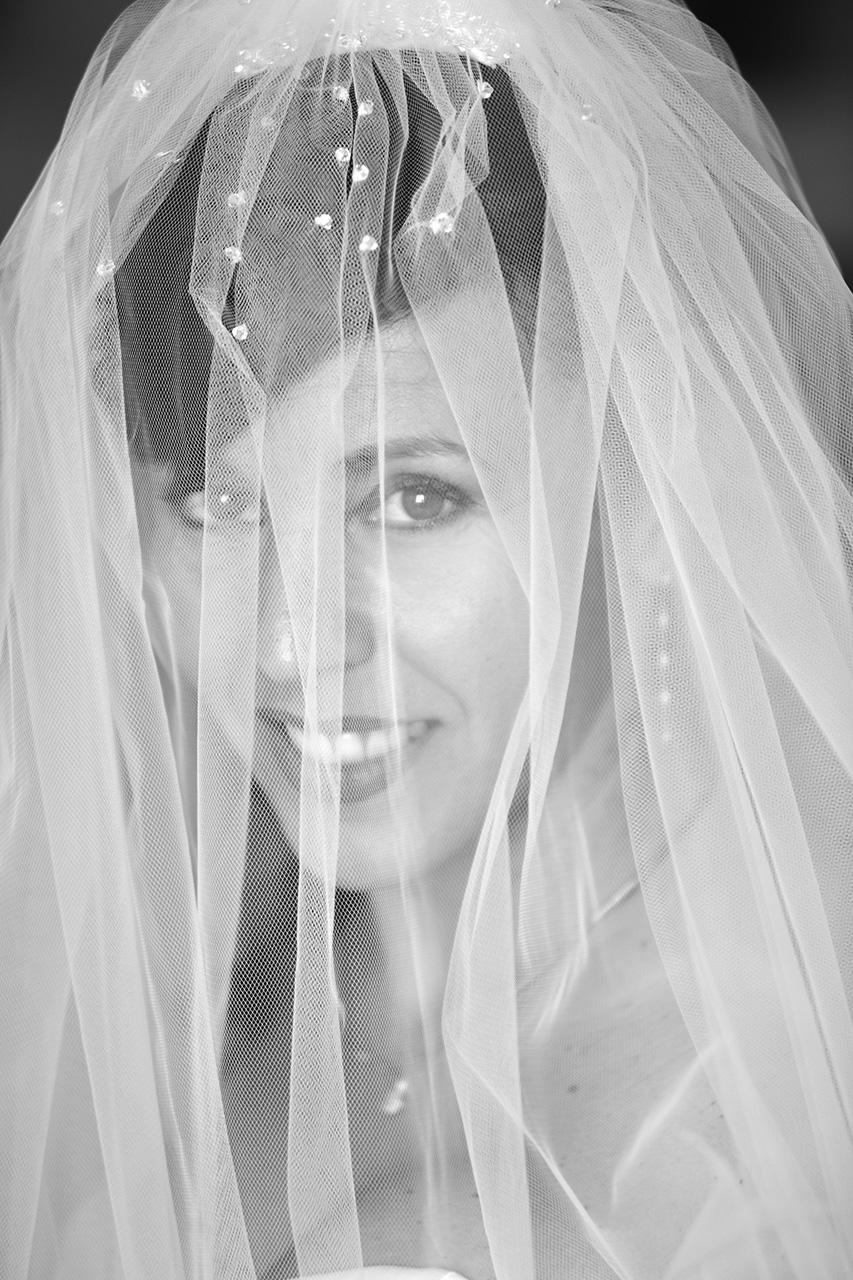 Wedding: Stefano Cardone Photographer Reportage