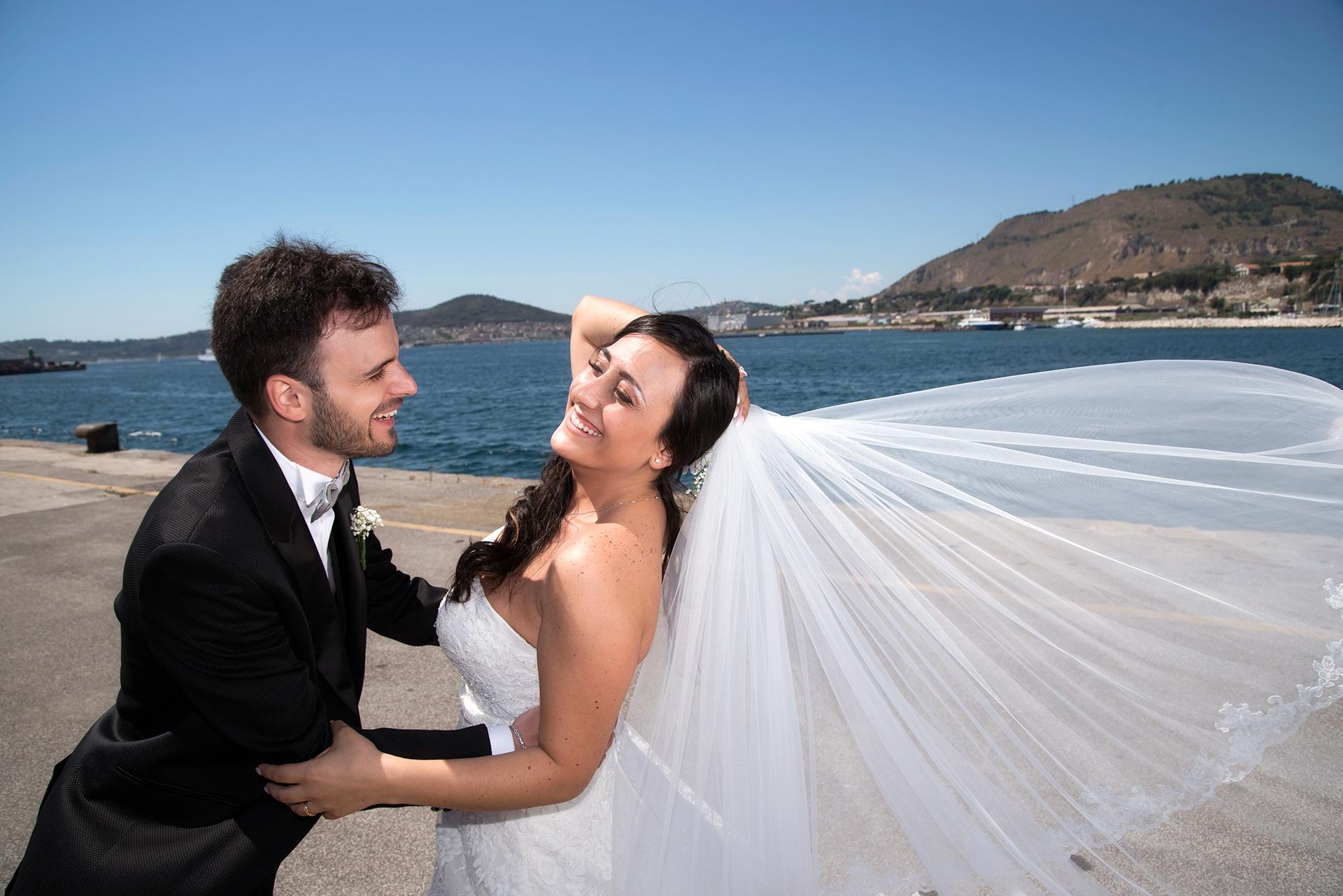 Fotografo Matrimonio: Stefano Cardone Fotografo